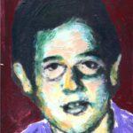 Luis Alberto Angelini