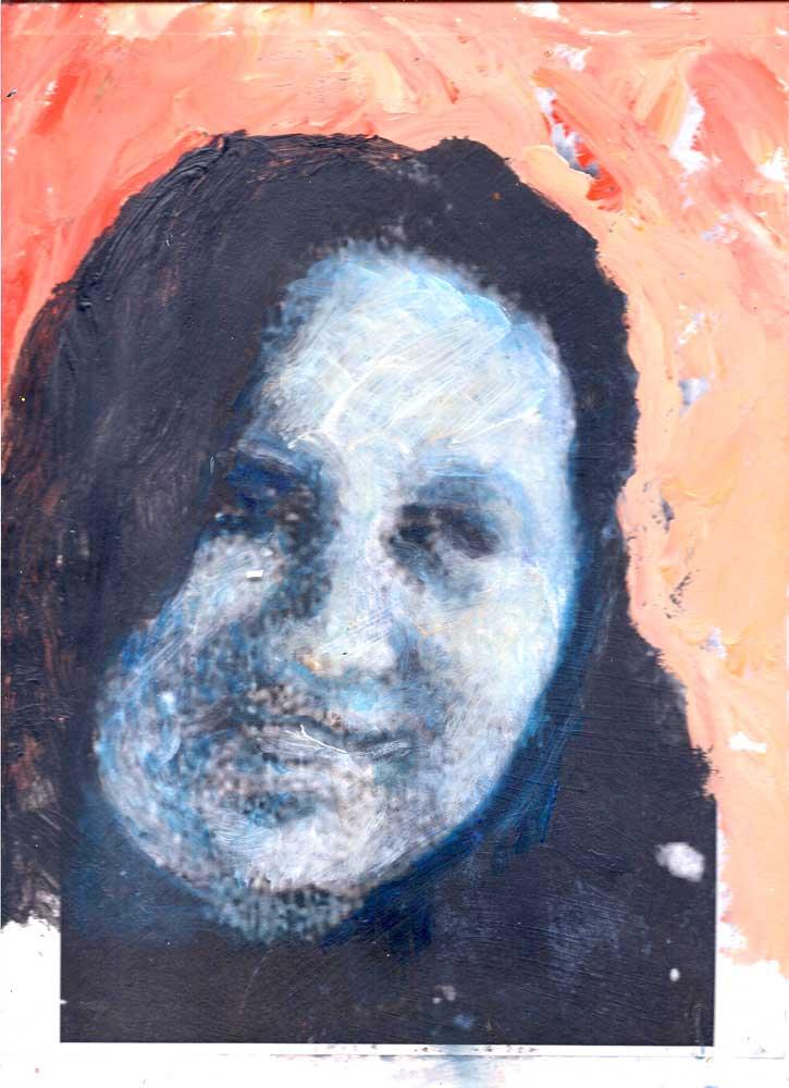 María Leonor Abinet