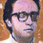 Alfredo José Cajide