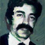 Carlos Enrique Arias