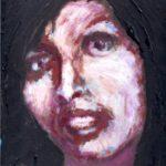 Carmen Angélica Delard Cabezas