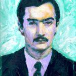 Daniel Martín Angerosa