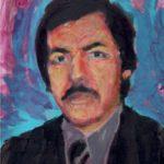 Eduardo Julio Bracaccini