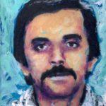 Esteban Silvestre Andreani de Jesus