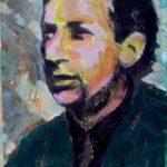 Héctor Antonio Araujo