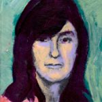 Hilda Leikis de Alvarez