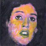 Irene Krichmar de Butrón