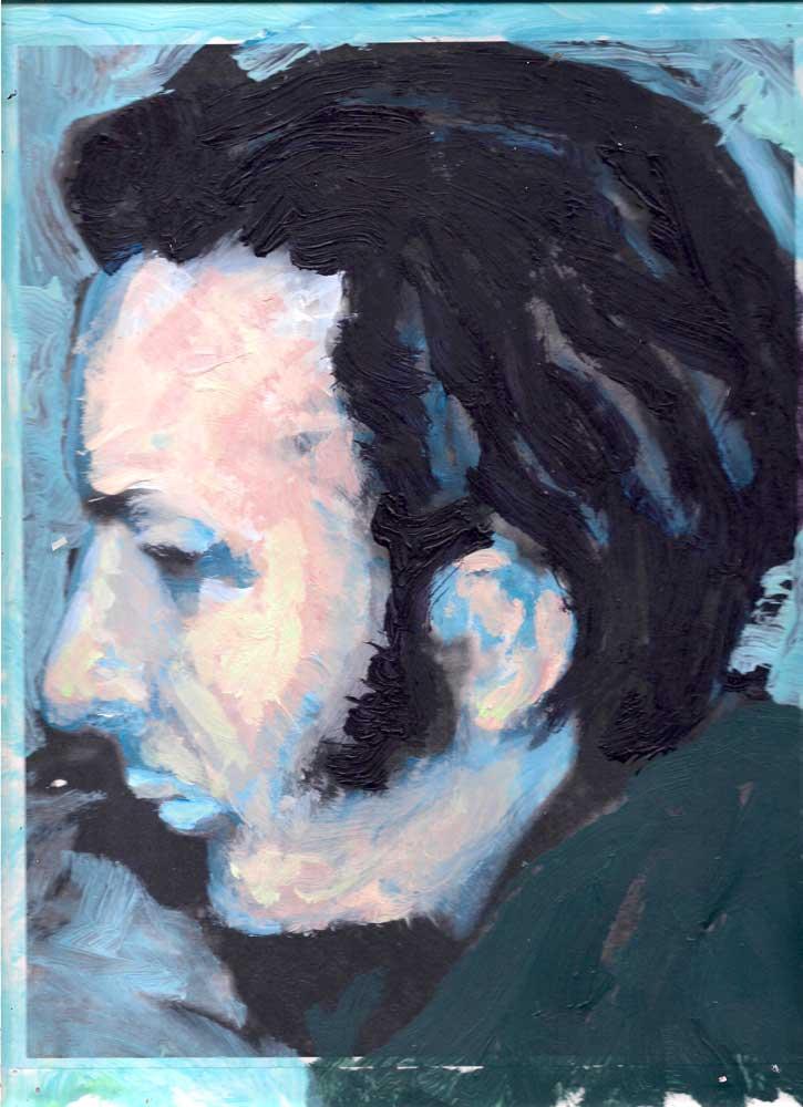 Jorge Ignacio Areta