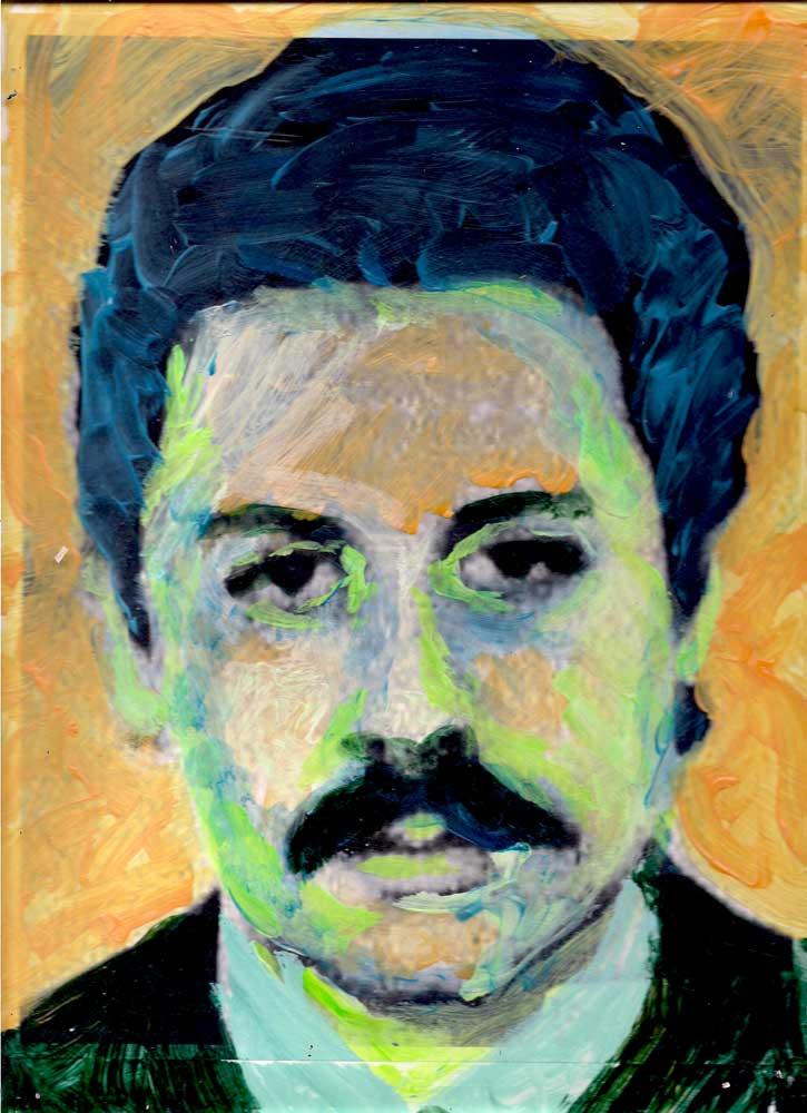 Juan José María Ascone