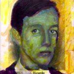 Juan Ricardo Bertos