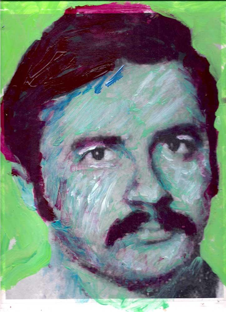 Luis Antonio Barassi