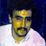 Miguel Isidro Arellano Denti