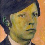 Nelson Roberto Agorio Rothen