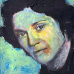 Norma Estela Campano