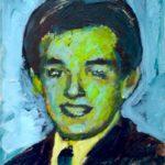 Ramón Oscar Bianchi