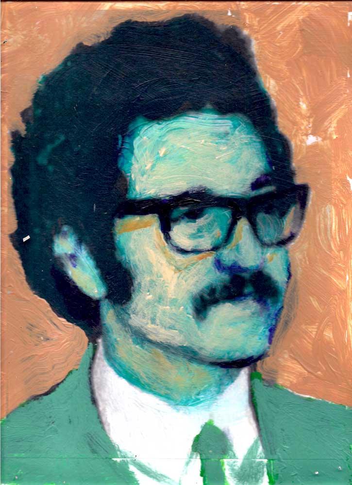 Ricardo Emir Aiub