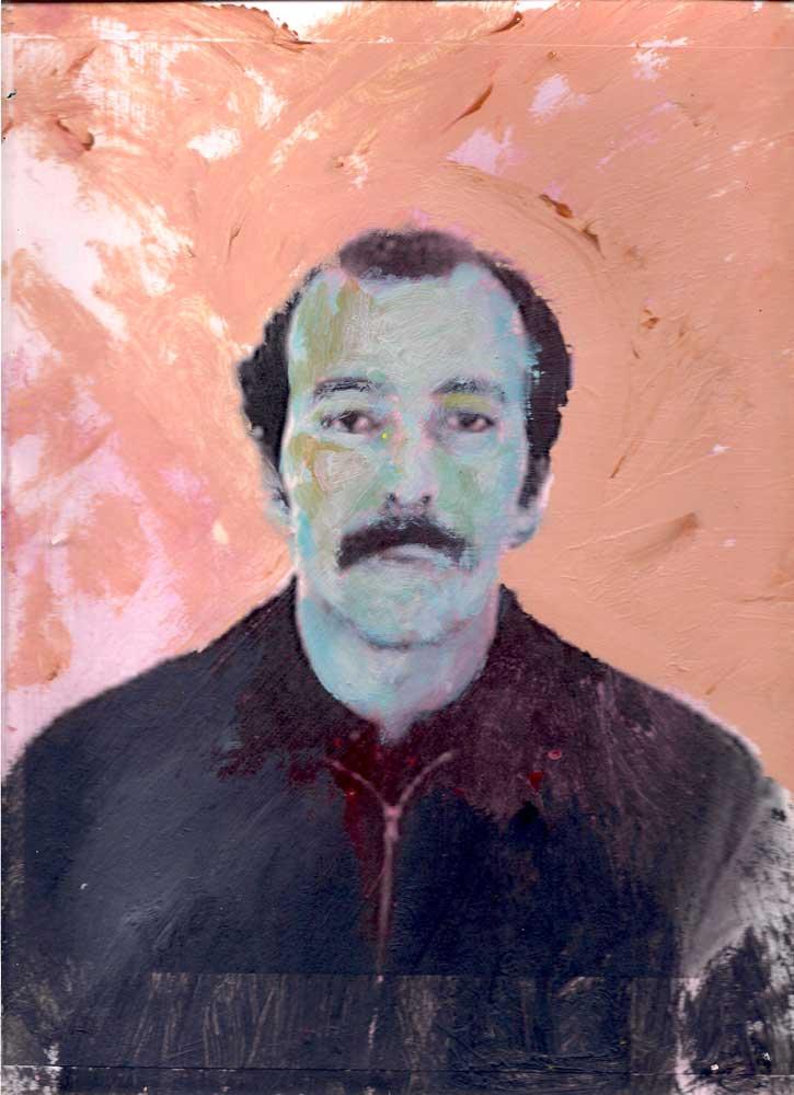 Rolando Elías Adem