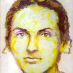 Viviana Ester Cohen
