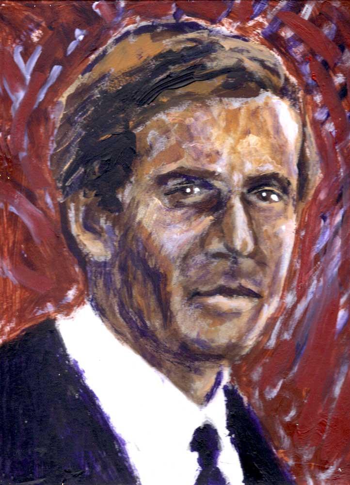 Miguel Pointeau