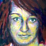 Silvia Monica Parodi