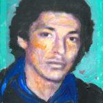 Oscar Alberto Medina