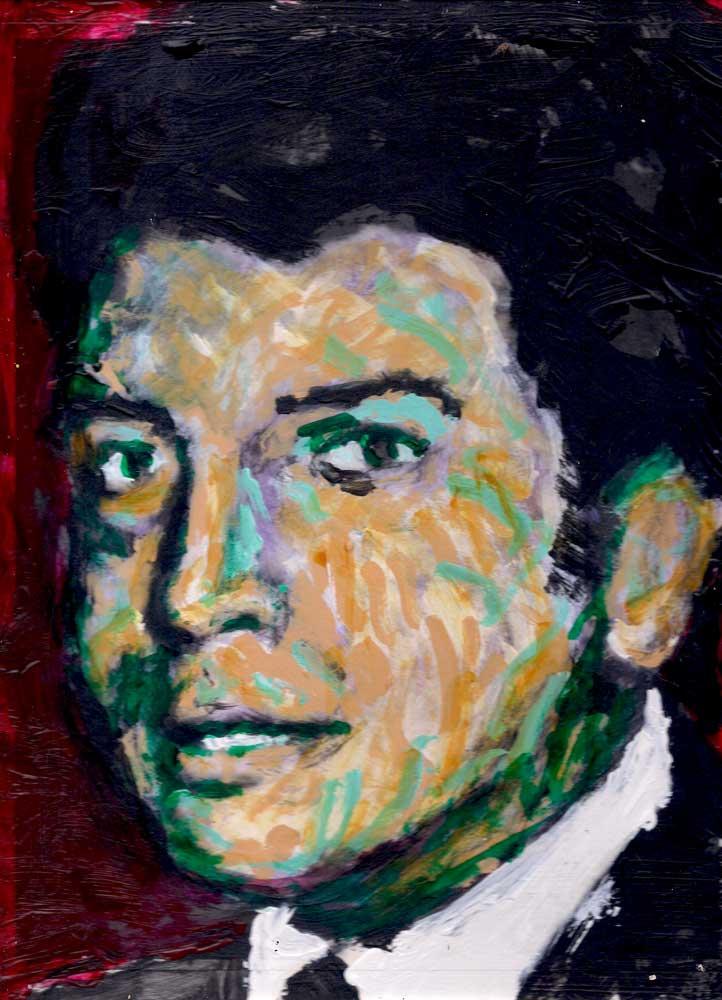 Reynaldo Aragón Rivera