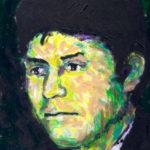 Manuel Zoilo Reyes