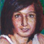 Silvia Parodi de Orozco