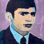 Ricardo Avelino Almaraz Verón