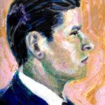 Alejandro Novo Wilhelm Wurm Mallines