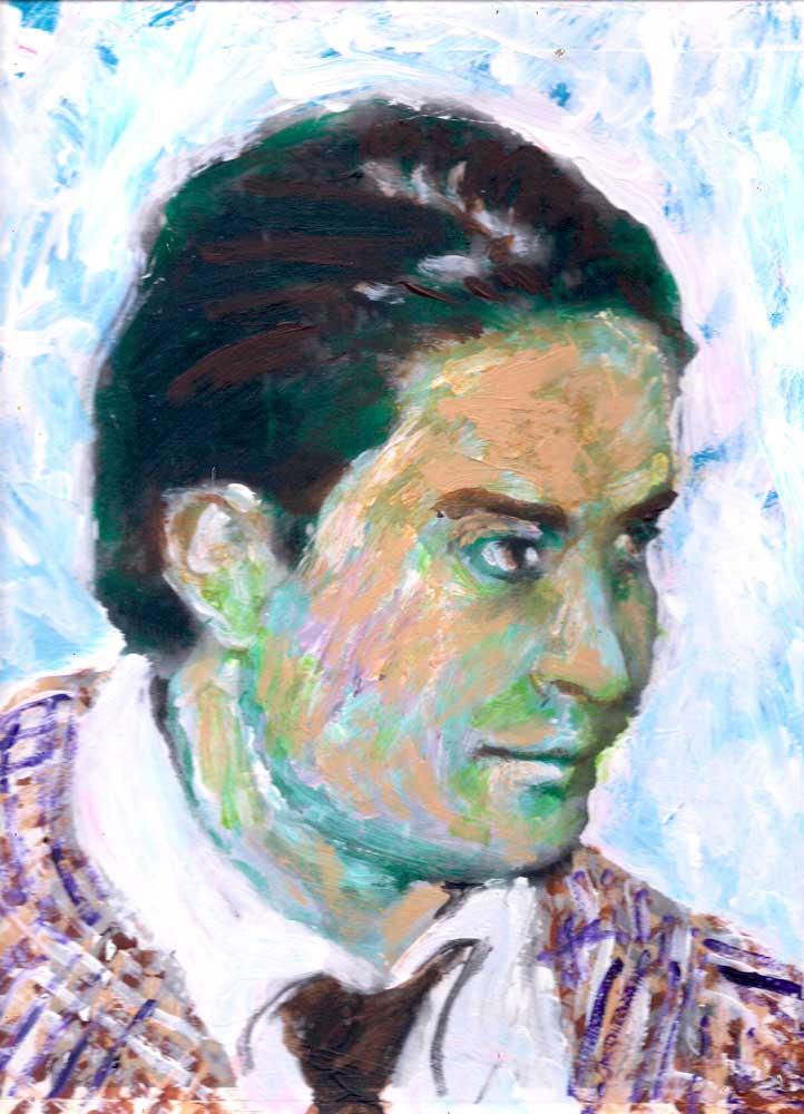 Rene Rolando Torres Lobo