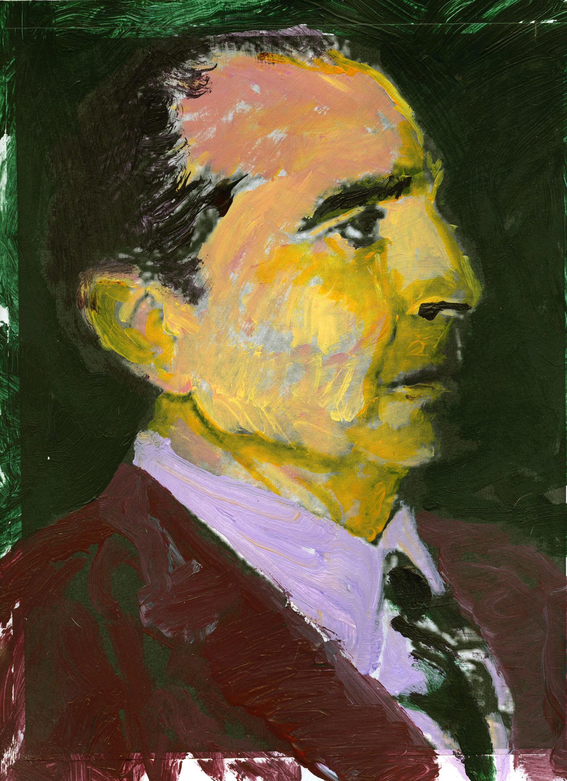 Arancibia, Francisco Isauro