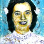 Ana Maria Tejeda de Souter