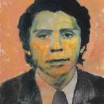 Jose Aguilar Bacesco