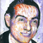 José Guetas Chebaia