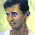 Delfor Santos Soto