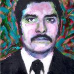 Luis Alberto Valdez