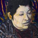 Marina Leticia Vilte