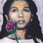 Amelia Ana Higa