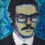 Eduardo Lucio Renedo