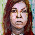 Graciela Susana Vitale