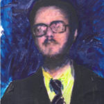 José Daniel Bronzel
