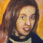 Maria Cristina Alvaro
