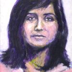 Mónica María Candelaria Mignone