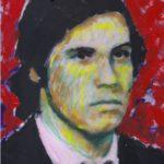 Orlando Luis Raffo