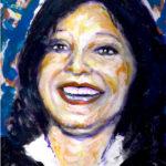 Patricia Dina Palacin de Toranzo