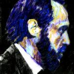 Eduardo Juan Daniel Porta