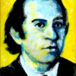 Ángel Mario Garmendia
