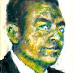 Juan Andres Brito