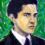 Guillermo José Barros
